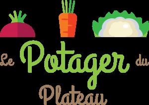 Le Potager du Plateau